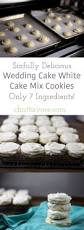 best 25 white cake mixes ideas on pinterest poke hole cake
