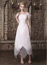 vintage inspired wedding dresses discount vintage inspired wedding dresses wedding dresses