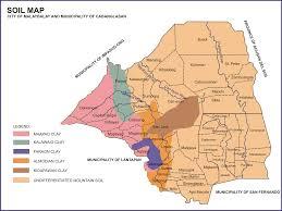 Soil Maps File Ph Bukidnon Malaybalay U0026cabanglasan Soil Map Png Wikimedia