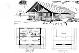 cabin blue prints small cabin house floor plans small cabin blueprints floor plans