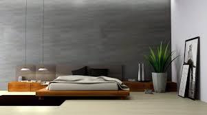 Flooring Designs For Bedroom New U0026 Classic Flooring Design Ideas Architectures Ideas