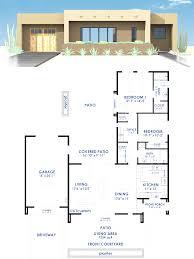 suites at adobe floor plan 4 bedroom bathroom flat simple plans