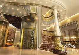 home interior design consultants interior design consultants abu dhabi inspirational home