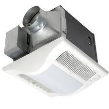 bathroom light smallest bathroom exhaust fan with light and pull