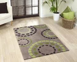 shag rugs ikea ikea area rug s revered rugs ikea area rugs 5 7 ezpass club