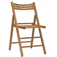 chaise de cuisine bois acheter vos chaises de cuisine au bon rapport qualité prix le chaisier
