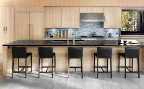 contemporary kitchen cabinets modern kitchen cabinets in