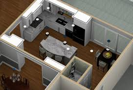 kitchen remodeling designs in warren new jersey design build pros