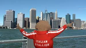 ny tourism bureau johnny t s nyc tourist tips