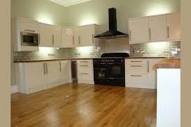 Glenlith Interiors Kitchen Fitters Bathroom Fitters Bedroom - Bedroom fitters