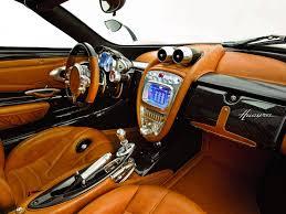 Car Decoration Accessories Interior Car Design Car Dashboard Items Online Seat Interior