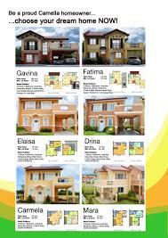 camella homes u2013 cmp realty solutions