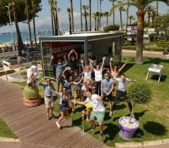 havas si e social 39 best havas café havas cannes 2014 images on