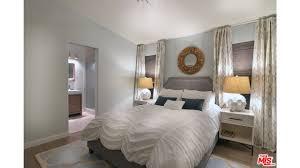 living room decorating ideas for mobile homes interior design
