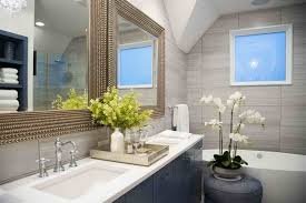 Small Sinks And Vanities For Small Bathrooms by Bathroom Pictures Of Bathroom Vanities And Sinks Small Bathroom