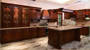 Discount Kitchen Cabinets St Louis Online Get Cheap Modular Kitchen Racks Aliexpress Com Alibaba Group
