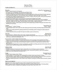 Program Manager Resume Pdf Product Manager Resume Dipal Panchal Product Manager Resume Dipal