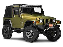 custom jeep bumpers https s7d4 scene7 com is image turn5 wrangle