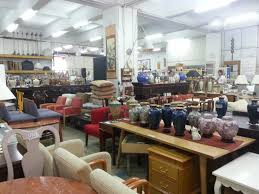 Home Decor Stores In Michigan by Furniture Thrift Stores With Furniture Near Me Home Decor Color
