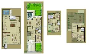 clarion the legend in sector 57 gurgaon project overview unit