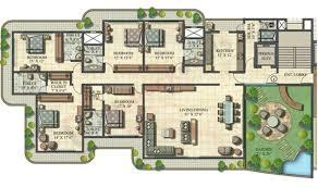 one story house plans one story house plans and felixooi