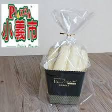 po麝e cuisine professionnelle 乳酪 起士 露天拍賣