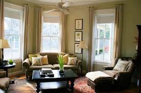 Basement Window Cover Ideas - basement window treatment ideas basement window shades window