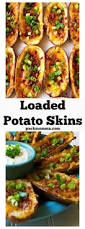 best 25 boating snacks ideas on pinterest boat food diner or best 25 potato skins ideas on pinterest potatoe skins recipe