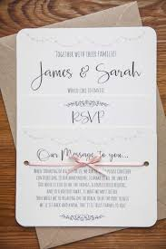 wedding invitations ebay the 25 best shabby chic invitations ideas on