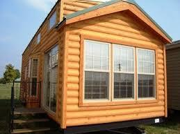 interesting beautiful 3 bedroom rv for sale 2 bedroom2 bath 5th