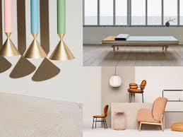 stockholm furniture fair scandinavian design stockholm furniture fair 2018 design news