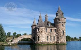 wallpapers u2014 official boldt castle website alexandria bay ny in