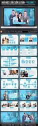 best 25 microsoft logo download ideas on pinterest online word