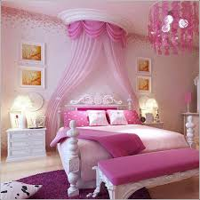 Princess Room Decor Royal Princess Bedroom Room Decor And Design