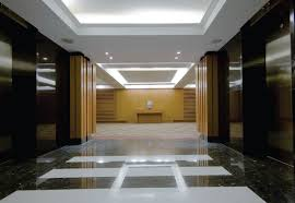 low profile can light housing light low profile led recessed lighting housing and trim inch pot