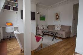 appartement 1 chambre location appartement 1 chambre avec ascenseur 14 rue