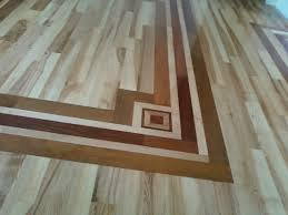 hardwood mechanic hardwood floor sanding repair installation