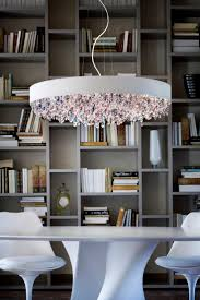 die besten 25 kristall lampe ideen auf pinterest deckenlampe