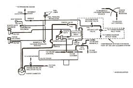 2001 chrysler pt cruiser vacuum diagram 2002 pt cruiser vacuum