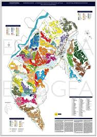 Double Map Mmmm More Magnificent Masnaghetti Maps Tom U0027s Wine Line