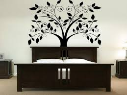 marvelous wall art ideas for bedroom on house decor ideas with