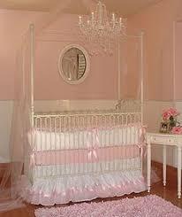 Princess Baby Crib Bedding Sets Baby Princess Crib Bedding Sets Bed Bath