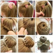 model sanggul rambut pendek cara membuat sanggul rambut pendek dengan mudah mudation com