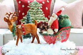 Creative Diy Christmas Decorations 30 Affordable And Easy Diy Christmas Decorations