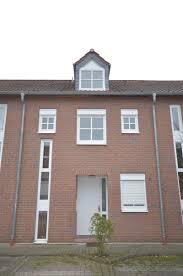 Reihenhaus Von Ihrem Immobilienmakler In Heidelberg Leimen Gemütliches