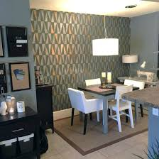 dining room wallpaper ideas awesome dining room wallpaper ideas ideas new house design 2018