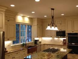 led kitchen lights under cabinet kitchen led kitchen lighting and 53 commercial electric led