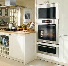 Miele Ovens And Cooktops Three Miele Kitchens That We Love The Official Blog Of Elite