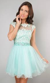 50 best blue prom dresses for 2017 in royal navy and baby blue
