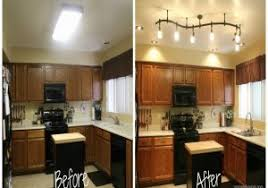 recessed lighting in kitchens ideas recessed lighting in kitchen new kitchen recessed lighting options